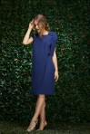 Enlarge thumb - CATHERINE A-form Dress