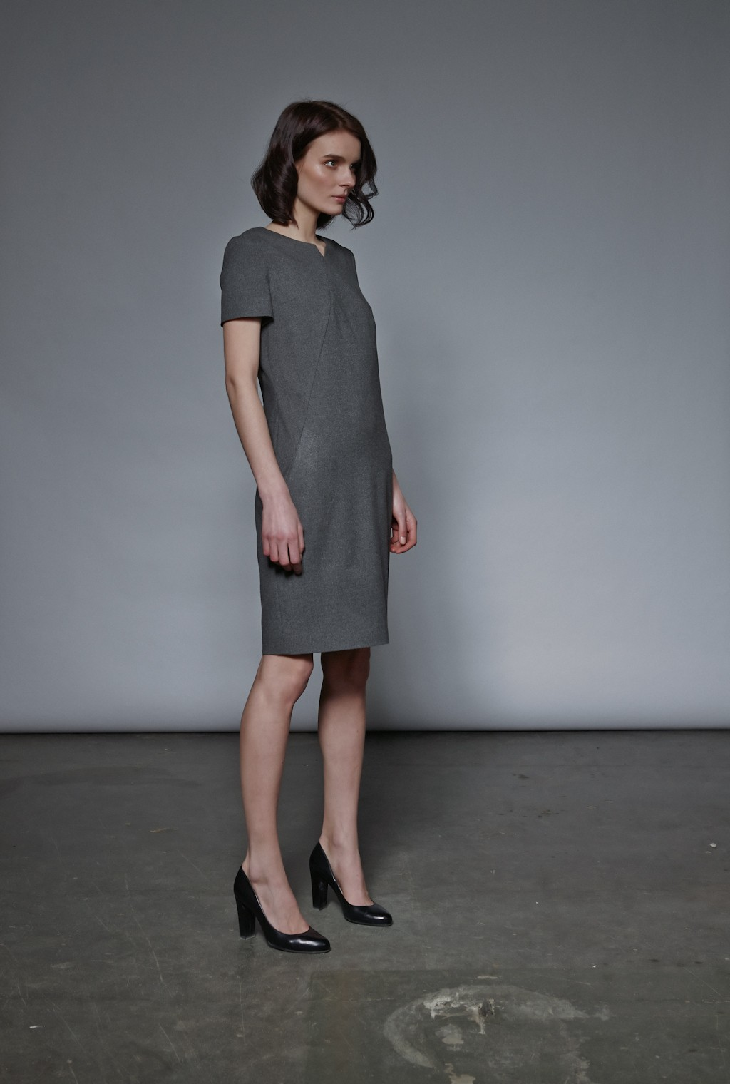 ERIDANUS Dress